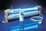 UV- Anlagen