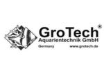 GroTech