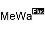 MeWaPlus