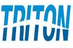 Triton Methode