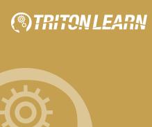 Triton Videos