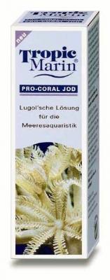 Tropic Marin PRO-CORAL IOD 50ml