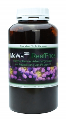 MeWaPlus ReefPhos 1000ml