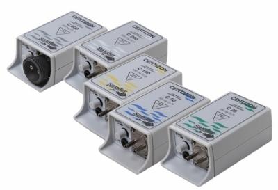 Sander Ozonisatoren Certizon C200