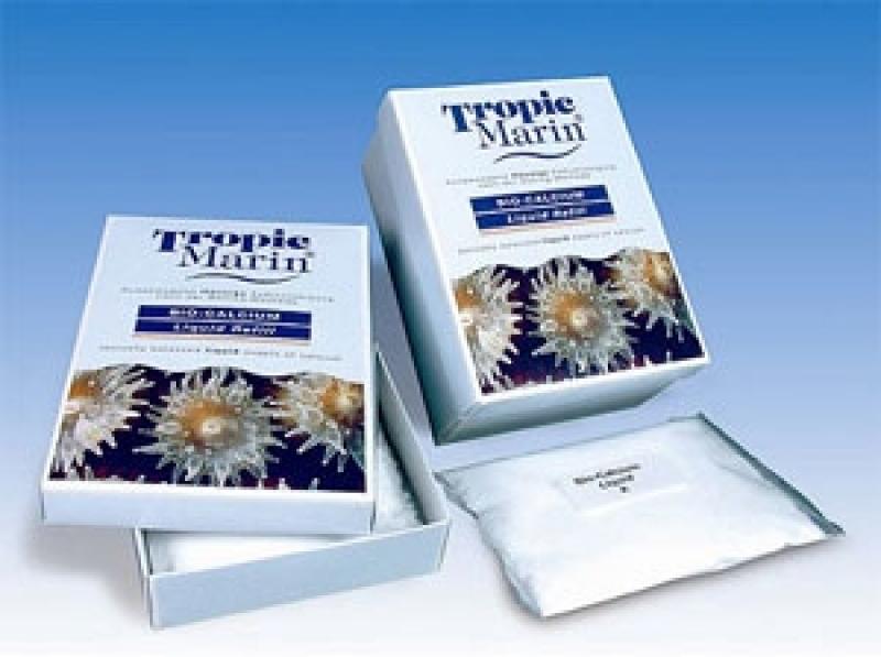 Tropic Marin Bio-Calcium Liquid Refill 3x 5000 mL