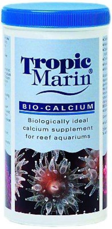 Tropic Marin Bio-Calcium 500 g