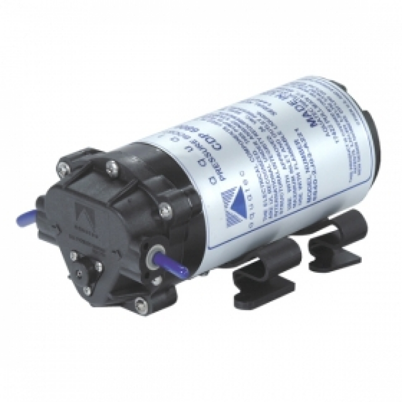 Aquatec Booster Pumpe CDP 8800