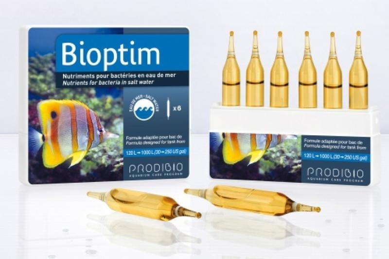 Prodibio Bioptim