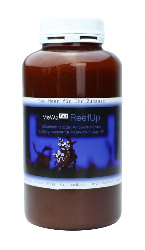 MeWaPlus ReefUp 1000ml
