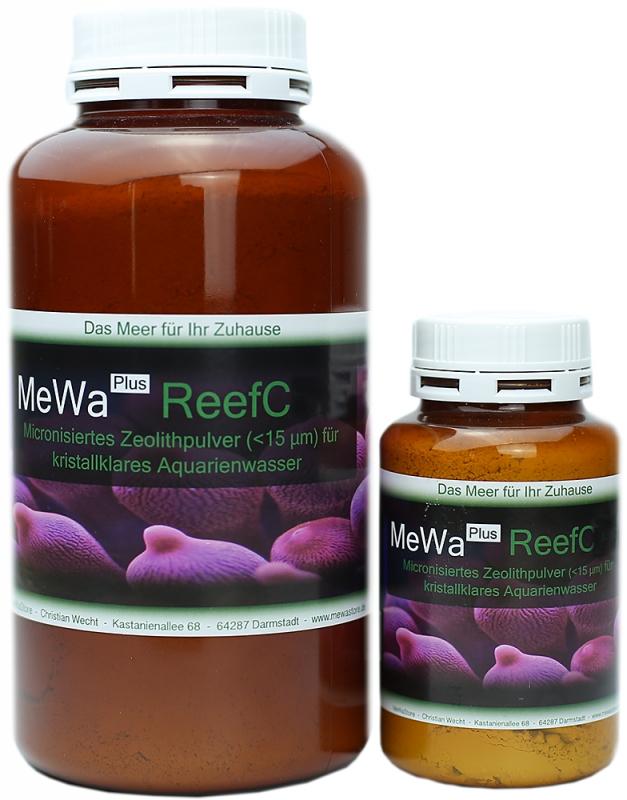 MeWaPlus ReefCrystal 250ml