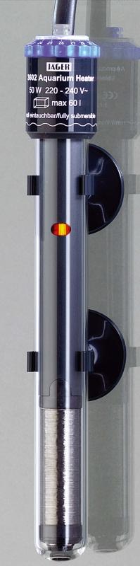 EHEIM thermocontrol 50W