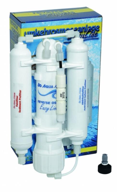 Aqua Medic easy line 150