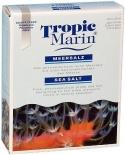 Tropic Marin Meersalz