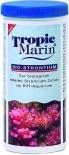 Tropic Marin Bio-Strontium 400g Dose