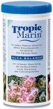 Tropic Marin ALCA-BALANCE 400g. Dose