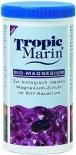 Tropic Marin Bio-Magnesium 1500g Dose