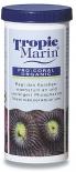 Tropic Marin Pro-Coral Organic 200g Dose