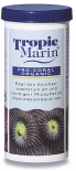 Tropic Marin Pro-Coral Organic 450g Dose
