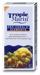 Tropic Marin PRO-CORAL K+ ELEMENTS 1000ml