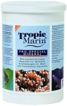 Tropic Marin Pro-Special Mineral 5000g