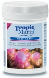 Tropic Marin REEF ACTIF 500ml