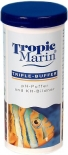 Tropic Marin Triple-Buffer 1800g Dose