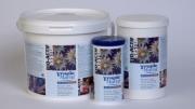 Tropic Marin Bio-Calcium Actif 1800g