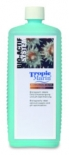 Tropic Marin Bio-Calcium ACTIF Liquid Set 3x 1000 mL