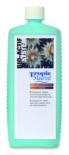Tropic Marin Bio-Calcium ACTIF Liquid Set 3x 1000 mL