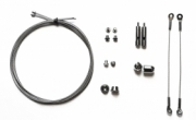 Radion Hanging Kit / Seilaufhängung