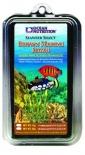 Ocean Nutrition Brown Marine Algae