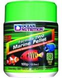 Ocean Nutrition Formula Two Marine Pellet