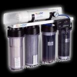 Spectrapure Osmose und Reinstwasseranlage 180 GPD