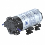 Aquatec Booster Pumpe CDP 8800