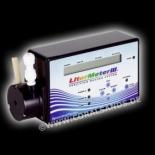 Spectrapure Liter Meter III