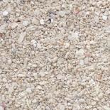 Arag-Alive Special Grade Reef Sand 9,07 kg
