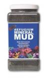 Mineral Mud 3,79 Liter