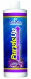 CaribSea Purple Up 474ml