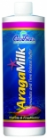 CaribSea AragaMILK 474ml