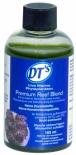 DTs Premium Blend Lebendes Phytoplankton 163ml