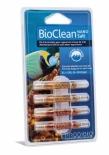 Prodibio BioClean Salt Nano 4 Ampullen