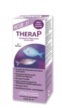 Microbe Lift TheraP 472ml