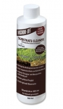 Microbe Lift Gravel & Substrate Cleaner 472ml