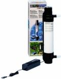 De Bary UV-Entkeimungsgerät WF-55
