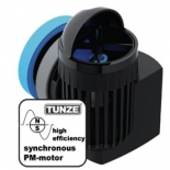 Tunze Turbelle nanostream 6040.00