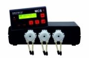MCS 1 - Set mit EP3-MCS