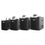 Aqua Medic Titan 150
