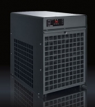 TECO TK6000