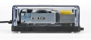 Schego Membranpumpe optimal electronic Standardanschluss