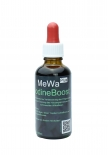 MeWaPlus IodineBoost 50ml